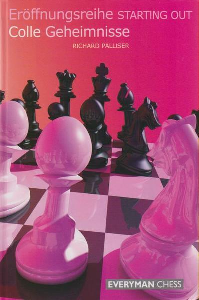 Colle Geheimnisse - Coverbild