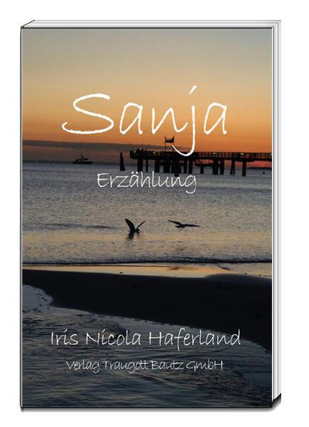 Sanja Download aus Hörbüchern in Deutsch Kostenlosen Hörbüchern