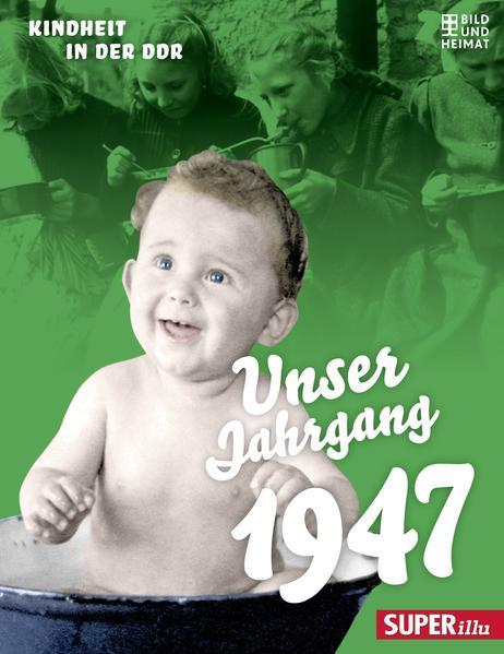 Unser Jahrgang 1947 Laden Sie Das Kostenlose PDF Herunter