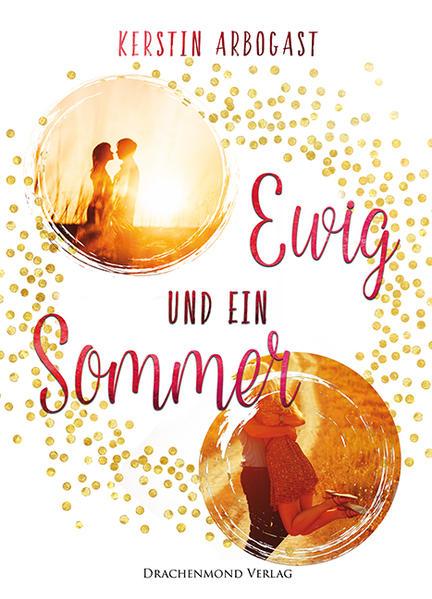 Ewig und ein Sommer - Coverbild