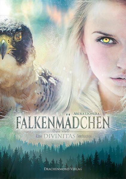 Falkenmädchen Epub Ebooks Herunterladen