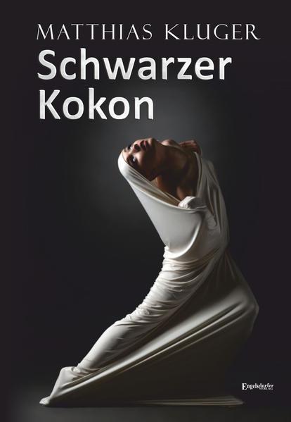 Schwarzer Kokon - Coverbild
