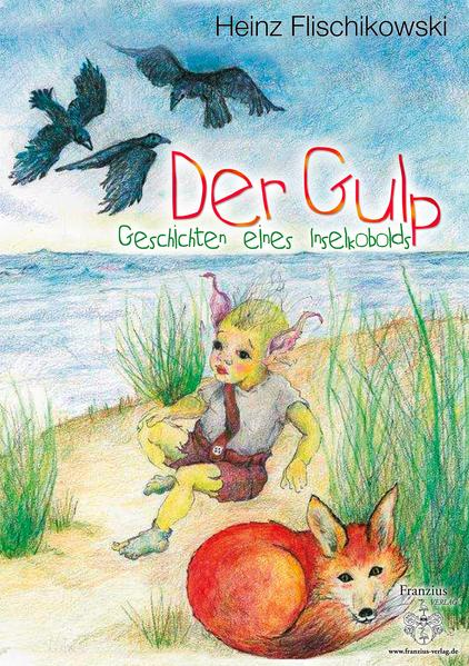 Der Gulp - Coverbild