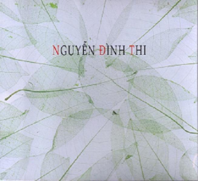 THO - Gedichte - Coverbild