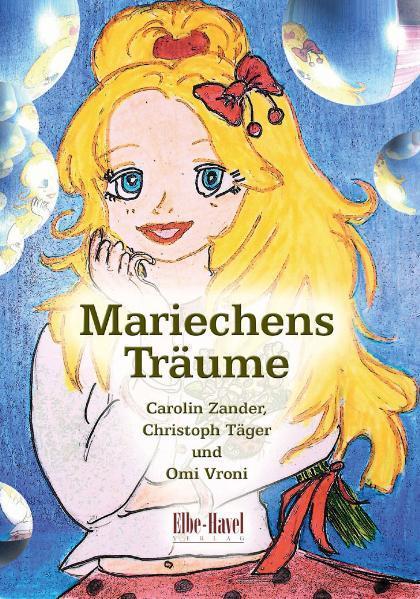 Ebook kostenloser direkter Download «Mariechens Träume»