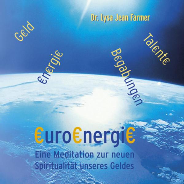 EuroEnergie - Coverbild