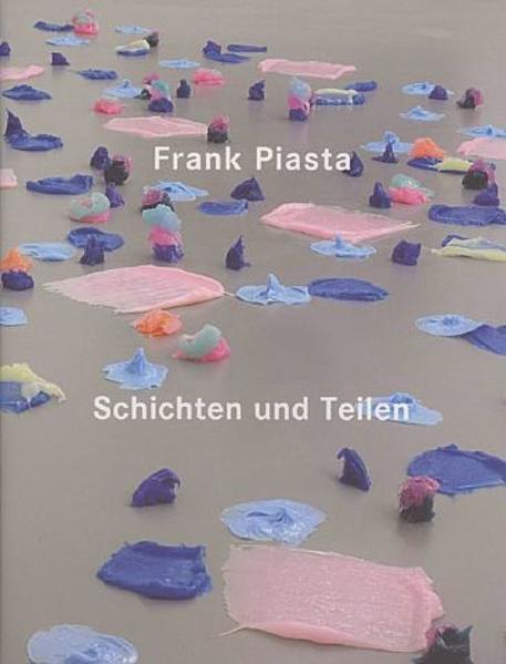 Frank Piasta - Coverbild