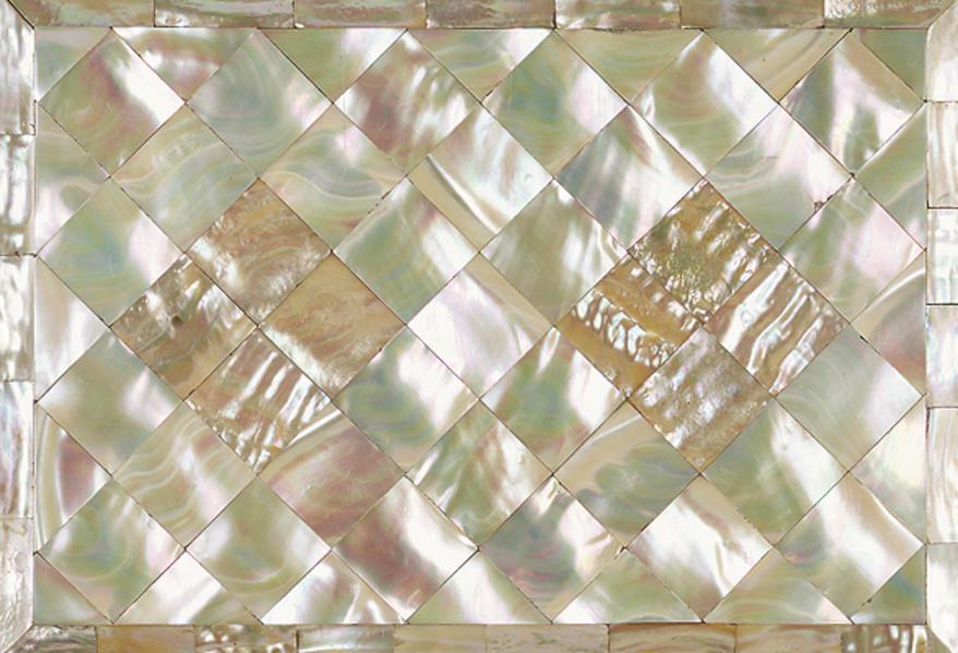 Aus Clara Schumanns Photoalben - Coverbild