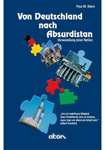 Von Deutschland nach Absurdistan Epub Kostenloser Download
