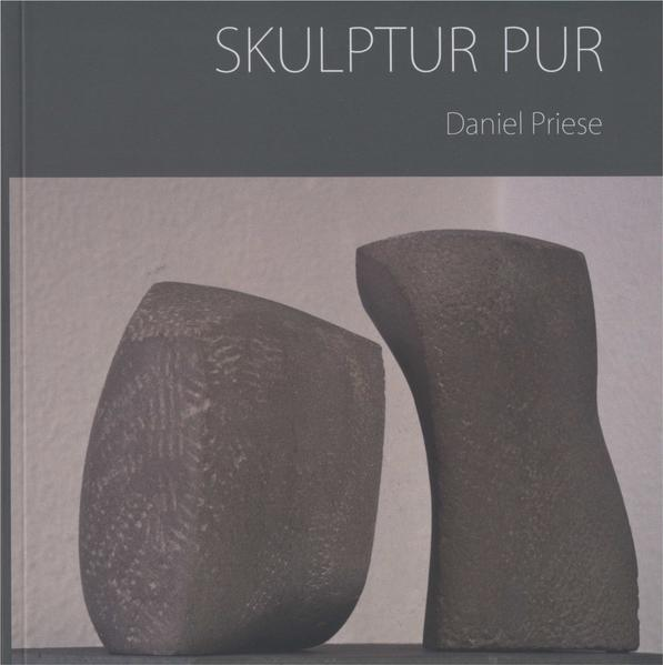 Skulptur pur - Coverbild