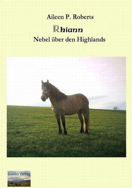 Rhiann - Nebel über den Highlands PDF Kostenloser Download