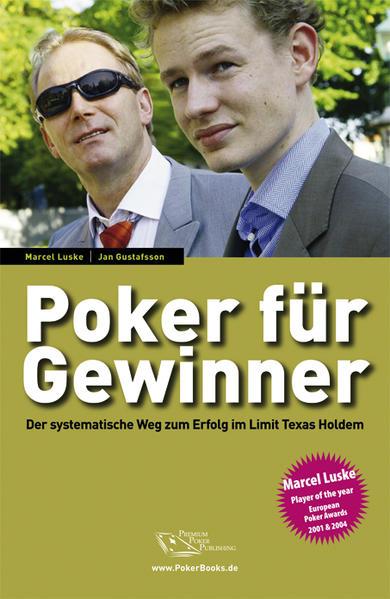 Poker für Gewinner Epub Kostenloser Download
