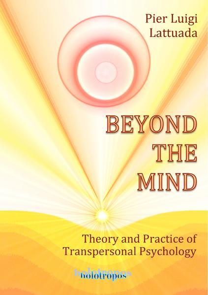 Ebooks Beyond the Mind Epub Herunterladen
