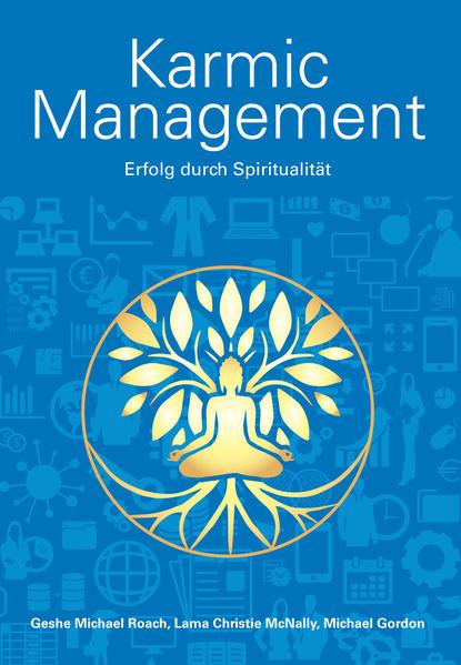 Download Karmic Management PDF Kostenlos