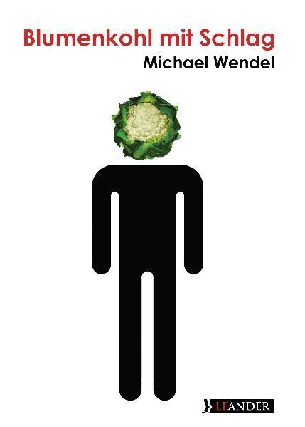 Blumenkohl mit Schlag - Coverbild