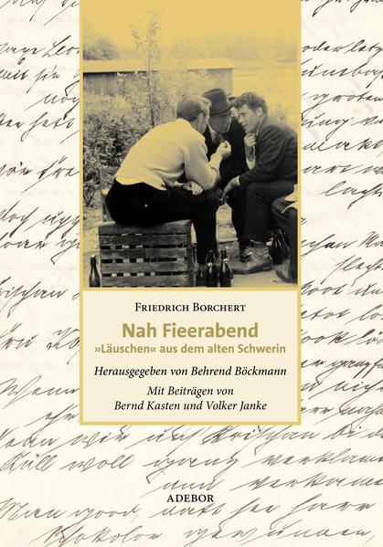 Buch Nah Fieerabend Download aus Deutsch Kostenlosen Hörbüchern
