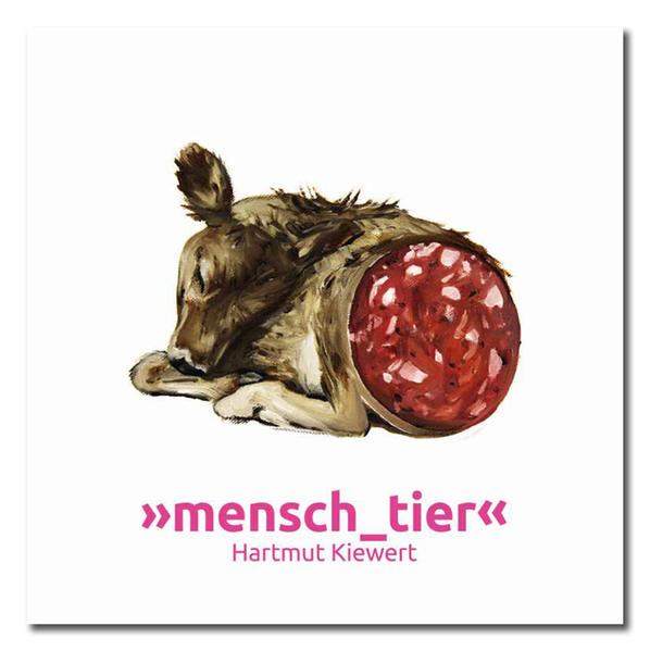 mensch_tier Deutsch Kostenlose Hörbücher