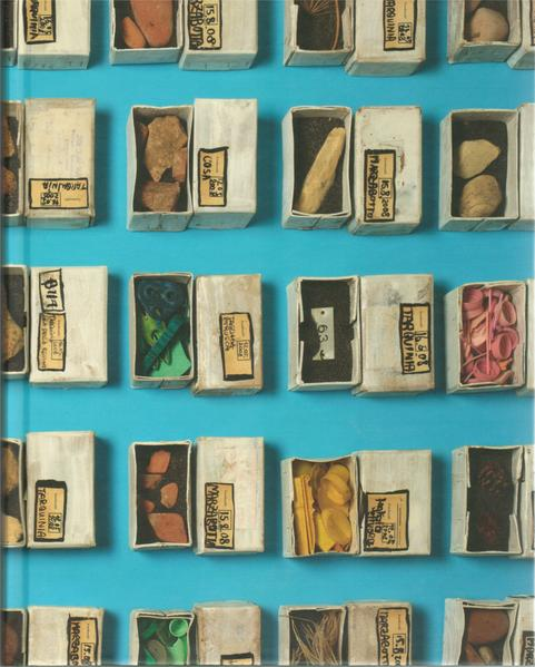 Anja Schindler - Coverbild