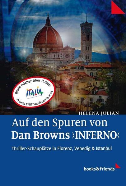Epub Auf den Spuren von Dan Browns 'Inferno' Herunterladen