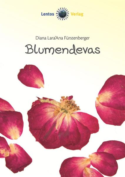 Blumendevas - Coverbild