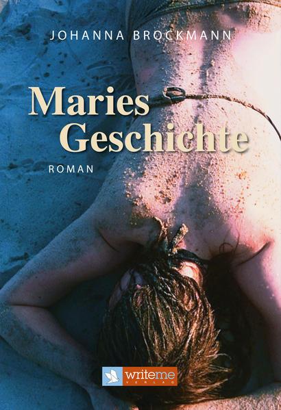 Maries Geschichte PDF Herunterladen