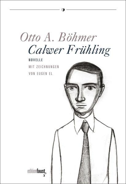 Free Epub Calwer Frühling