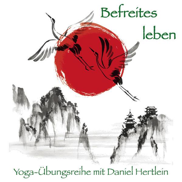 Befreites leben (MP3 Download) - Coverbild