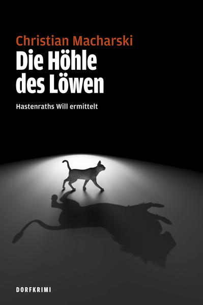Die Höhle des Löwen - Coverbild