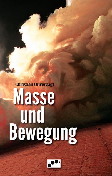 Masse und Bewegung - Coverbild