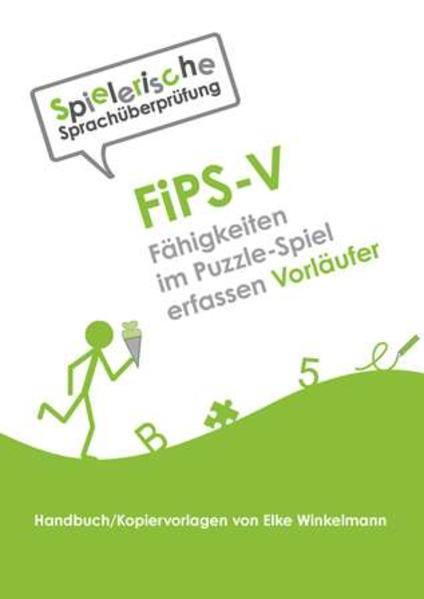 FiPS-V - Coverbild