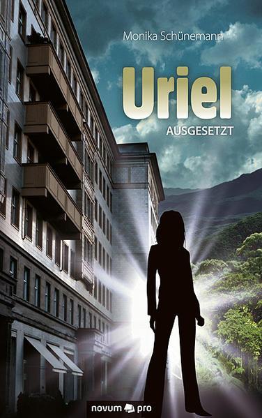 Uriel - Coverbild