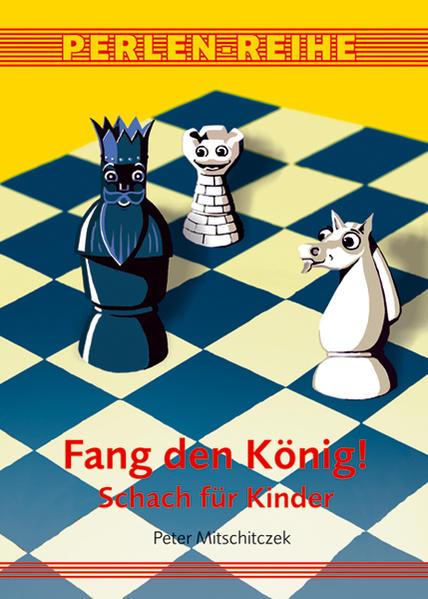 Herunterladen Fang den König! PDF