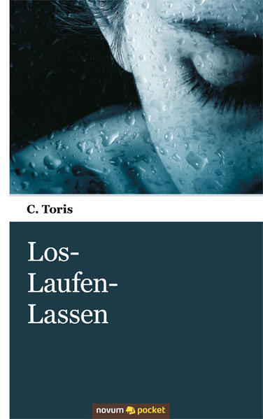 Los-Laufen-Lassen - Coverbild