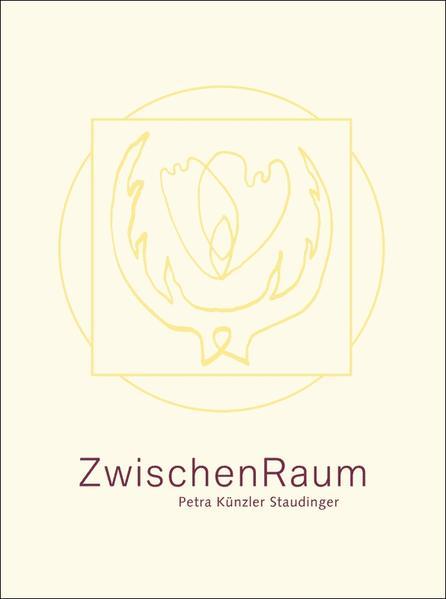 ZwischenRaum - Coverbild