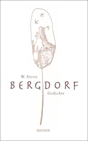 Bergdorf - Coverbild