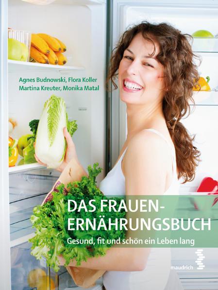 Das Frauen-Ernährungsbuch Laden Sie Das Kostenlose PDF Herunter