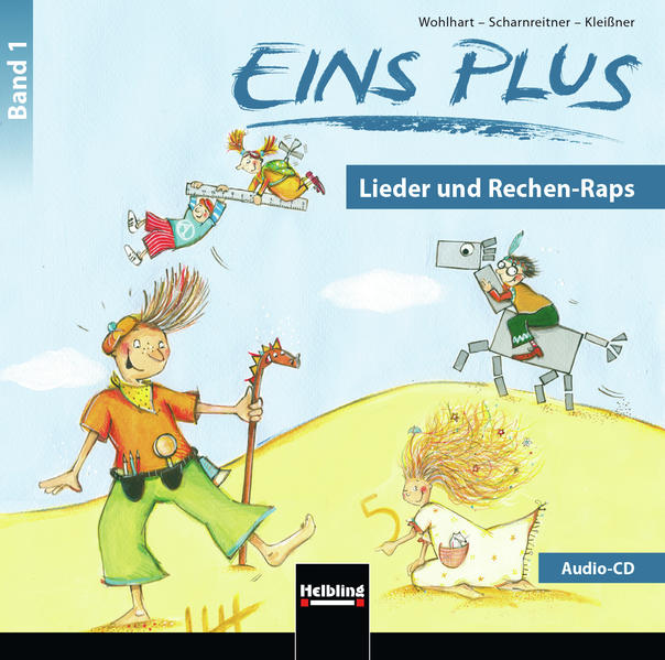 PDF Download EINS PLUS 1