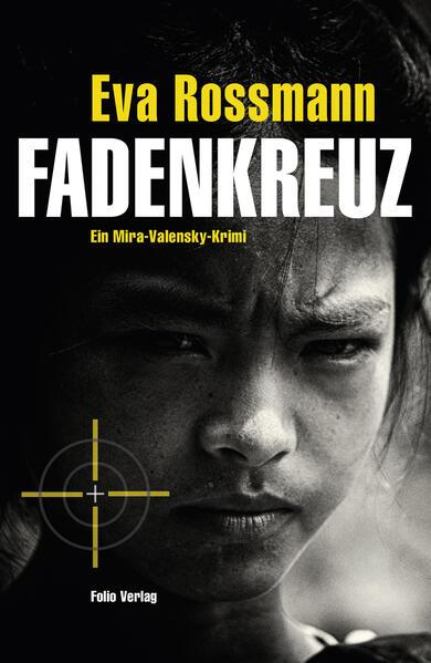 Fadenkreuz - Coverbild