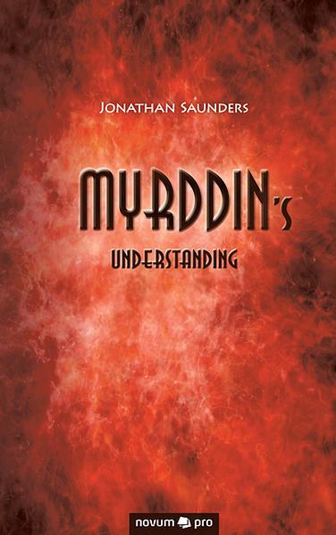 Myrddin's - Coverbild