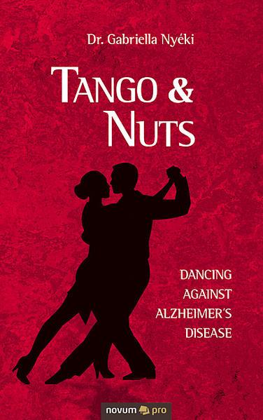 Tango & Nuts - Coverbild