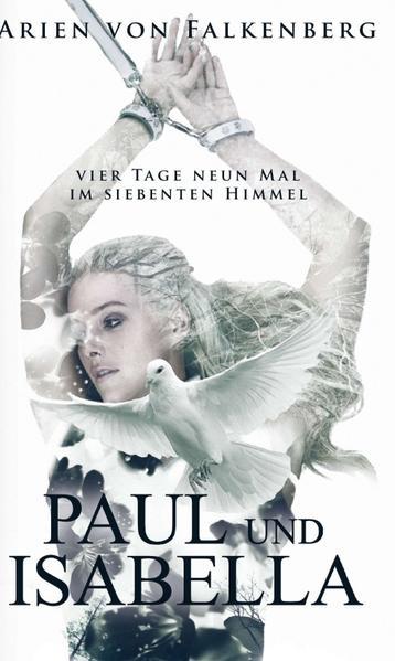 Paul und Isabella - Coverbild