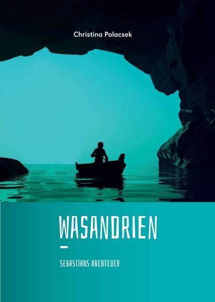 Wasandrien - Coverbild
