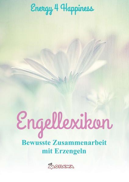 Engellexikon - Coverbild