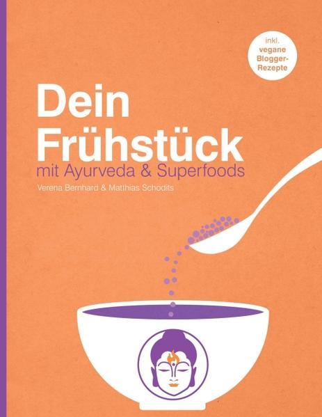 Dein Frühstück - Coverbild