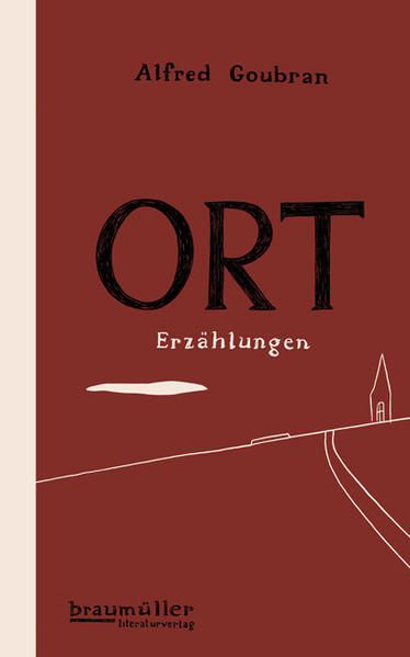 Ort - Coverbild