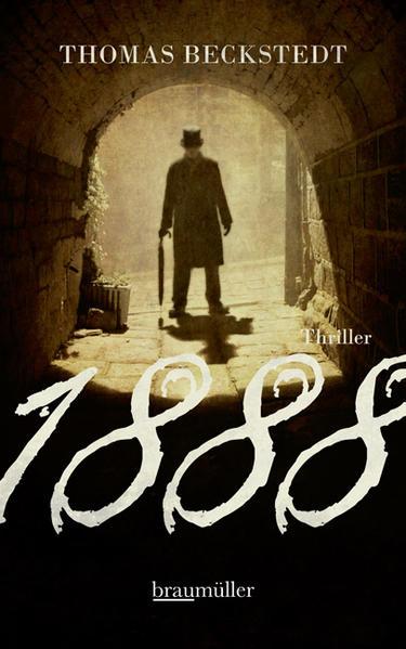 1888 - Coverbild