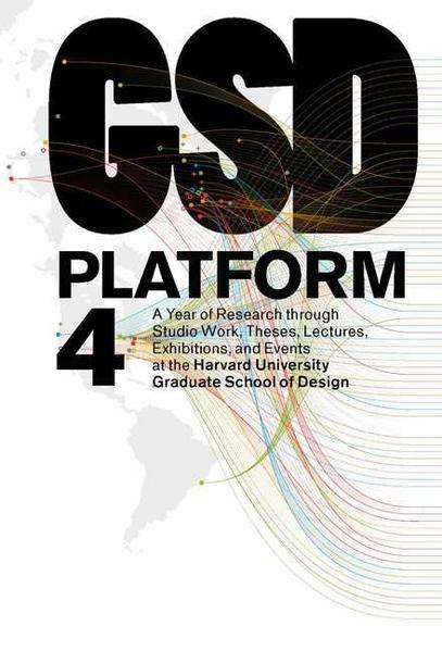 GSD Platform 4 PDF Download
