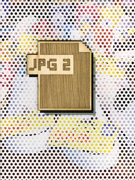 JPG 2 - Coverbild