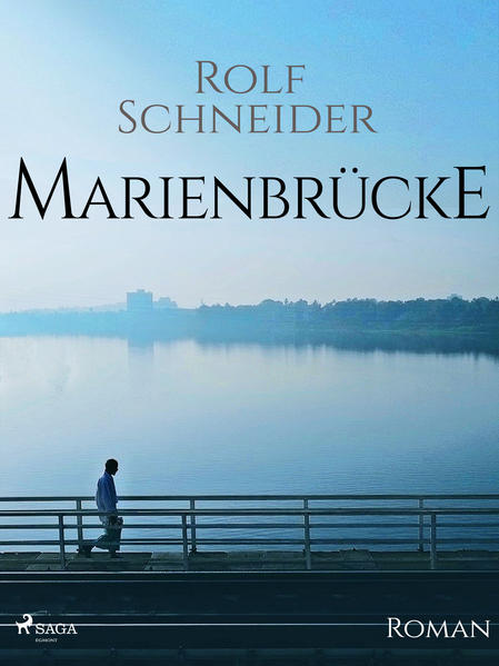 Marienbrücke - Coverbild