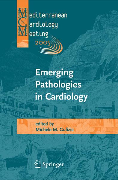 Emerging Pathologies in Cardiology Laden Sie Das Kostenlose PDF Herunter